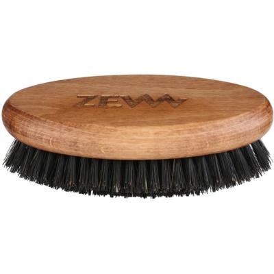 kartáč na vousy