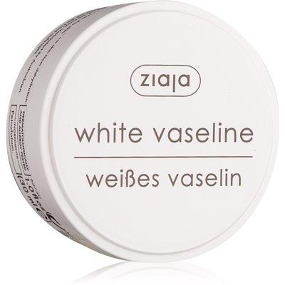 Ziaja Special Care White Vaseline