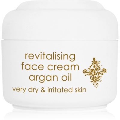 Protective Cream For Very Dry Skin