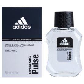 Adidas Dynamic Pulse voda po holení pre mužov 50 ml