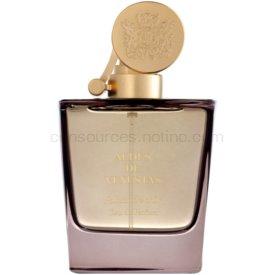 Aedes De Venustas Palissandre d'Or Parfumovaná voda unisex 100 ml