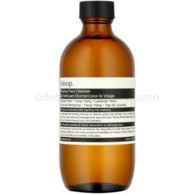 Aēsop Skin Amazing čistiaci pleťový gél 200 ml