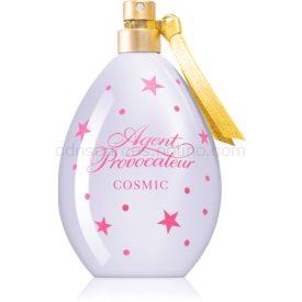 Agent Provocateur Cosmic parfumovaná voda pre ženy 100 ml