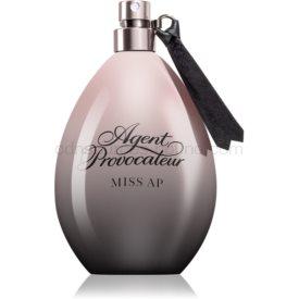Agent Provocateur Miss Ap parfumovaná voda pre ženy 100 ml