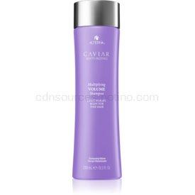Alterna Caviar Multiplying Volume šampón na vlasy pre zväčšenie objemu  250 ml