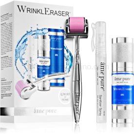 Âme Pure WrinklEraser™ Basic kozmetická sada II. pre ženy