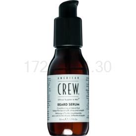 American Crew Beard sérum na vlasy 50 ml