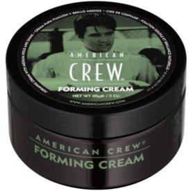 American Crew Classic stylingový krém stredné spevnenie 85 g