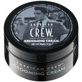 American Crew Classic stylingový krém silné spevnenie 85 g