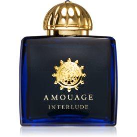 Amouage Interlude parfumovaná voda pre ženy 100 ml