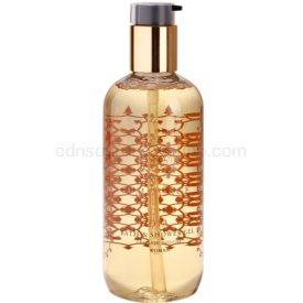 Amouage Dia sprchový gél pre ženy 300 ml