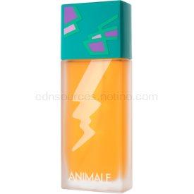 Animale Animale parfumovaná voda pre ženy 200 ml