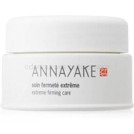 Annayake Extreme Line Firmness intenzívny spevňujúci denný a nočný krém  50 ml