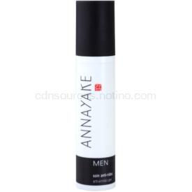 Annayake Men's Line protivráskový krém 50 ml