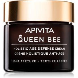 Apivita Queen Bee spevňujúci denný krém proti starnutiu pleti 50 ml