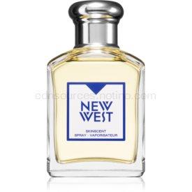 Aramis New West toaletná voda pre mužov 100 ml