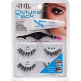 Ardell Deluxe Pack kozmetická sada I. pre ženy