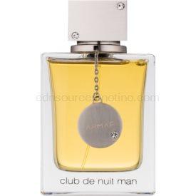 Armaf Club de Nuit Man toaletná voda pre mužov 105 ml