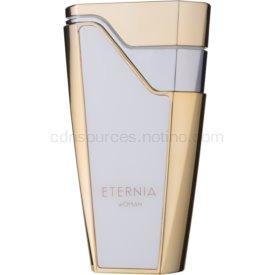 Armaf Eternia toaletná voda pre ženy 100 ml