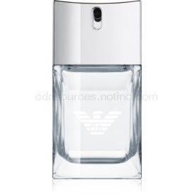 Armani Emporio Diamonds for Men toaletná voda pre mužov 30 ml