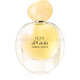 Armani Light di Gioia parfumovaná voda pre ženy 30 ml
