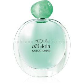 Armani Acqua di Gioia parfumovaná voda pre ženy 150 ml