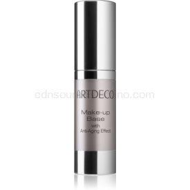 Artdeco Make-up Base podkladová báza pod make-up proti starnutiu 15 ml