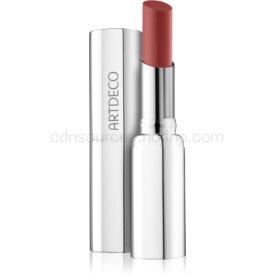 Artdeco Color Booster balzam pre podporu prirodzenej farby pier odtieň No. 8 Nude 3 g