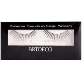 Artdeco False Eyelashes umelé riasy 65.10 1 ml