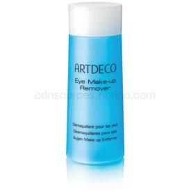 Artdeco Eye Makeup Remover odličovač očí 125 ml