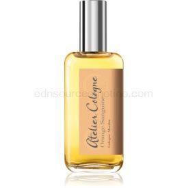 Atelier Cologne Orange Sanguine parfém unisex 30 ml