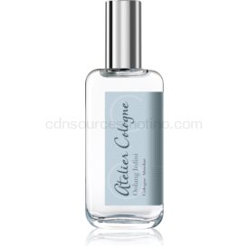 Atelier Cologne Oolang Infini parfém unisex 30 ml