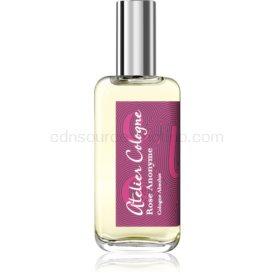 Atelier Cologne Rose Anonyme parfém unisex 30 ml