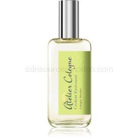 Atelier Cologne Cédrat Enivrant parfém unisex 30 ml