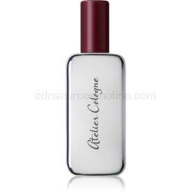 Atelier Cologne Oud Saphir parfém unisex 30 ml