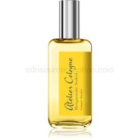Atelier Cologne Bergamote Soleil parfém unisex 30 ml