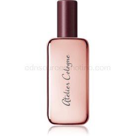 Atelier Cologne Camélia Intrépide parfém unisex 30 ml