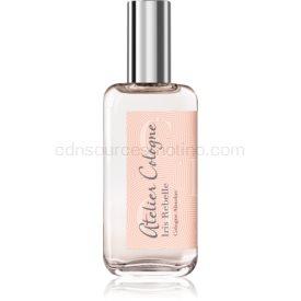 Atelier Cologne Iris Rebelle parfém unisex 30 ml