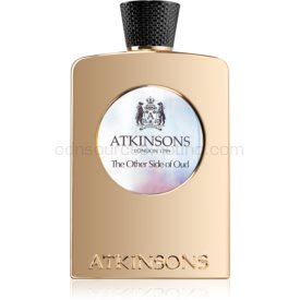 Atkinsons The Other Side of Oud parfumovaná voda unisex 100 ml
