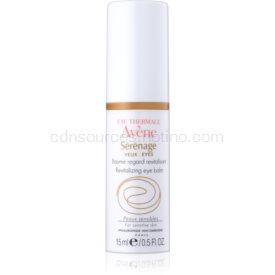 Avène Sérénage revitalizačný očný krém 15 ml