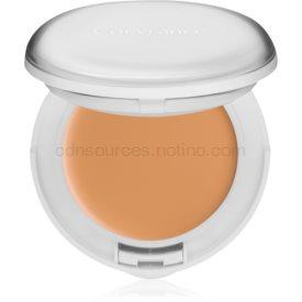Avène Couvrance kompaktný make-up pre suchú pleť odtieň 2.5 Beige 10 g