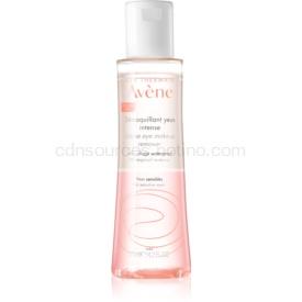 Avène Skin Care dvojfázový odličovač pre citlivé oči 125 ml