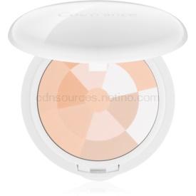 Avène Couvrance mozaikový púder odtieň Translucent 10 g