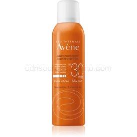 Avène Sun Sensitive ochranná hmla SPF 30 150 ml