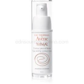 Avène YsthéAL nočný krém na kontúrovanie očí a pier 15 ml