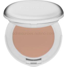 Avène Couvrance kompaktný make-up pre suchú pleť odtieň 01 Porcelain SPF 30 10 g