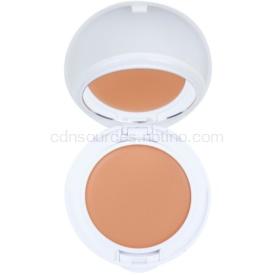 Avène Couvrance kompaktný make-up pre suchú pleť odtieň 03 Sand SPF 30 10 g