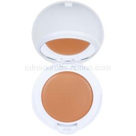 Avène Couvrance kompaktný make-up pre suchú pleť odtieň 04 Honey SPF 30 10 g