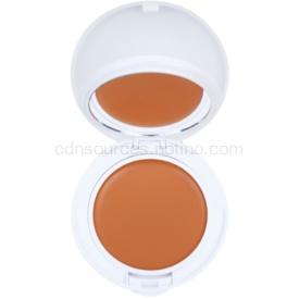Avène Couvrance kompaktný make-up pre suchú pleť odtieň 05 Bronze SPF 30 10 g