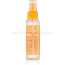 Avon Advance Techniques ochranný sprej na vlasy 100 ml